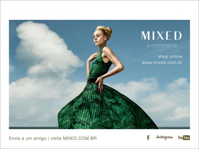 AF_MIX_emkt_ecommerce
