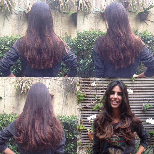 hairbruna1
