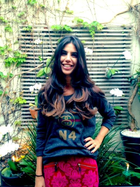 hairbruna2